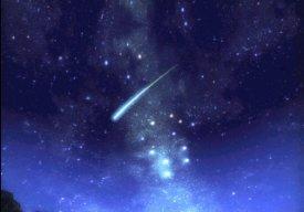 falling_star.jpg