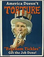 tn-torture.jpg