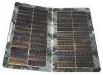 alta-solar-mat-sm