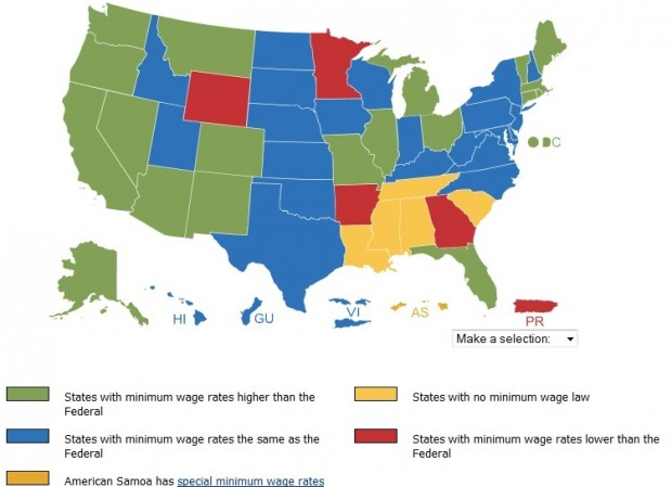 2013-Minimum-Wage-Rates-e1357145685867-620x449